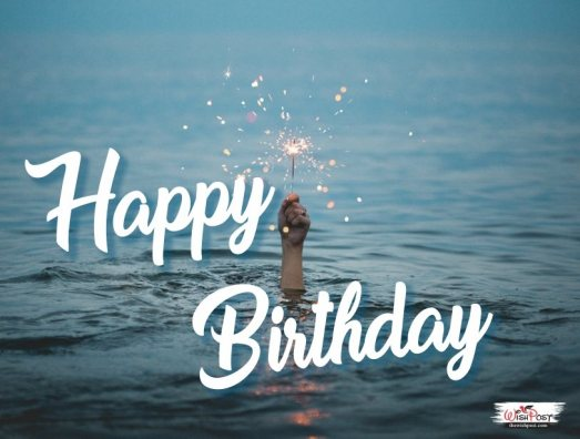 beautiful-happy-birthday-wishing-with-inspirational-raising-hands-wallpapera-pics-greetings-images-pictures-photos-free-download-for-facebook