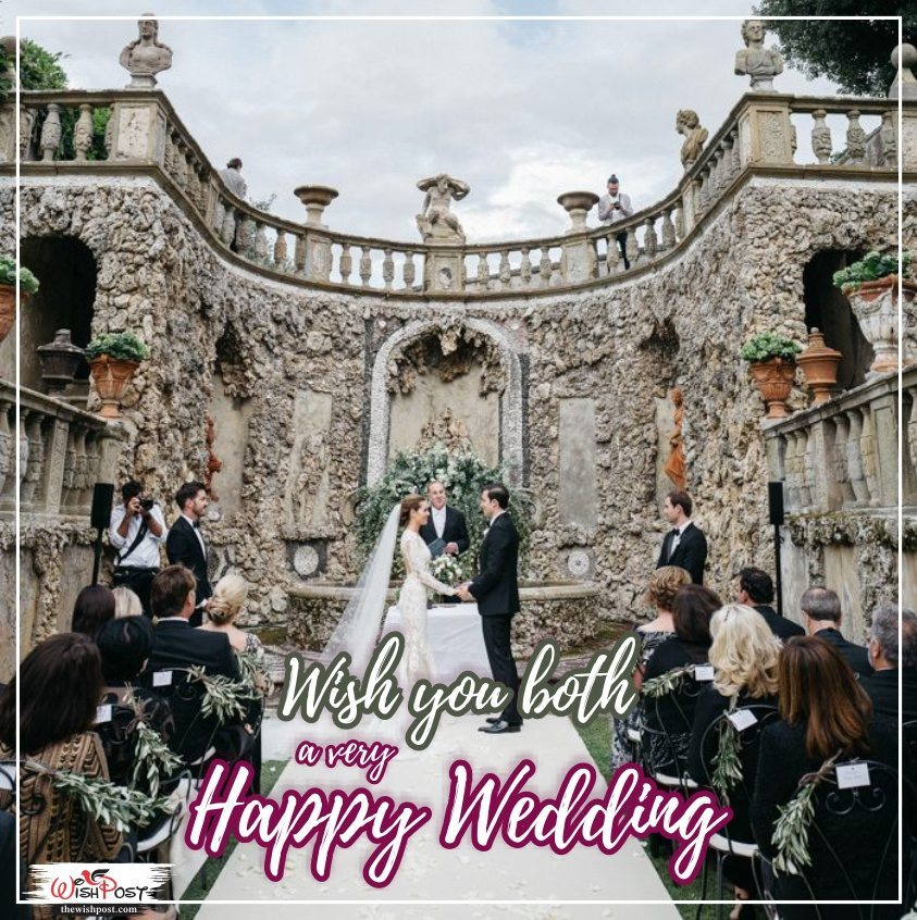 beautiful-happy-wedding-congratulations-wishing-greetings-images-pics-wallpaper-wishes-pictures-for-social-media-free-download