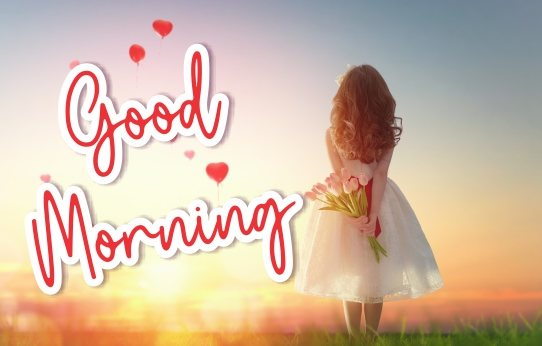 beautiful-lovely-good-morning-images-hd-pics-photos-pictures-wishes-wallpaper-messages-for-her