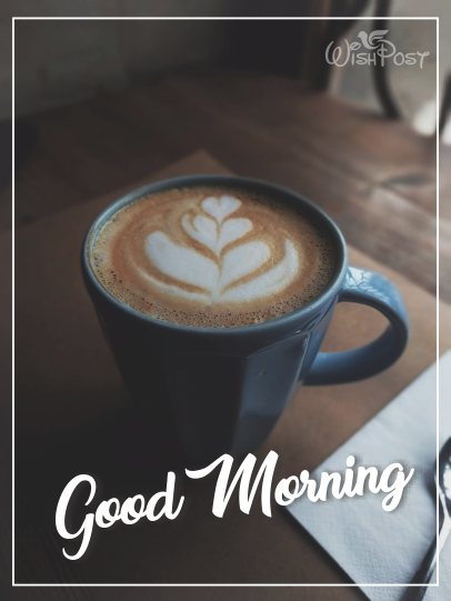 best-coffee-good-morning-coffee-photos-images-pic-picture-wishes-wallpaper-for-whatsapp-status