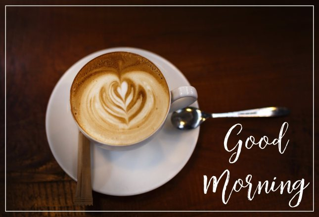 best-good-morning-images-with-coffee-cup-pics-photos-pictures-wishes-wallpapers