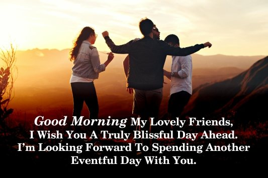 Quotes morning excellent good 270+ Beautiful