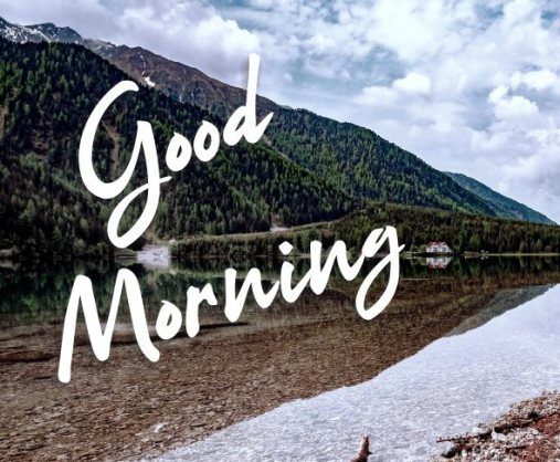 best-good-morning-wishing-pictures-images-hd-pics-pohtos-wishes-wallpaper-free