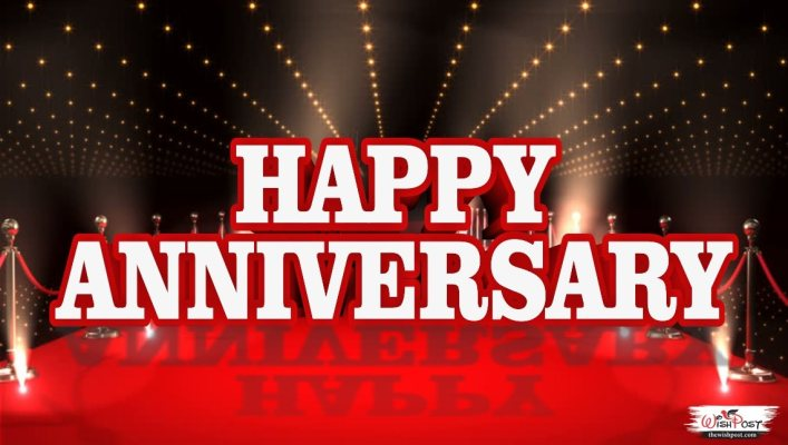 best-happy-anniversary-red-background-wishing-greetings-card-images-wallpapers-pictures-photos-pics-free-download