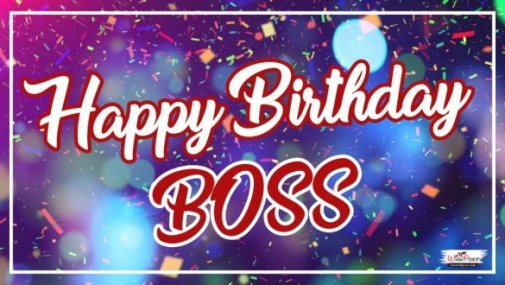 best-happy-birthday-boss-wishing-greetings-e-card-images-pictures-wishes-wallpapers-photos-for-facebook