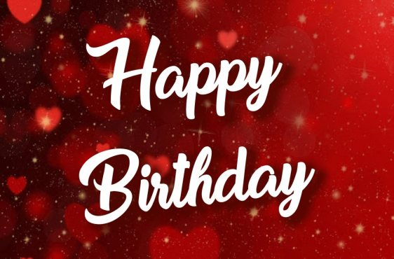 best-happy-birthday-images-for-love-with-hearts-wallpapers-pics-photos-pictures-wishes-free-download