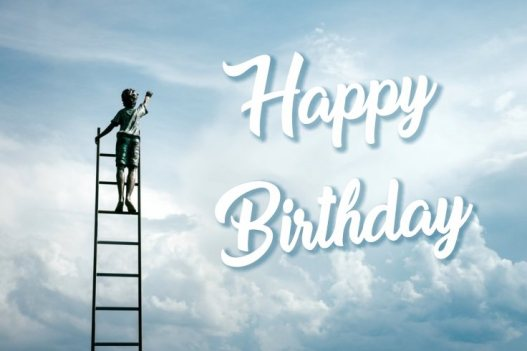best-happy-birthday-sky-inspirational-images-wishes-greetings-pics-wallpaper-pictures-photos-for-whatsapp-status