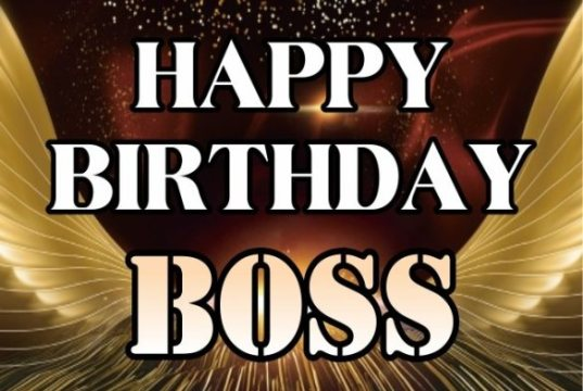 best-happy-birthday-wishes-boss-wishing-greetings-images-pictures-wishes-wallpaper-photos-free-download