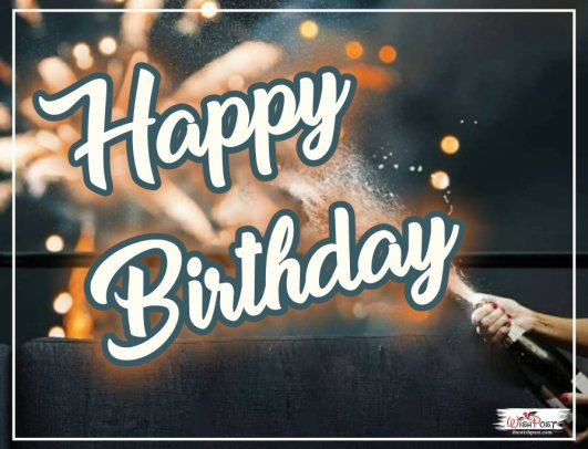 best-happy-birthday-wishes-for-friends-images-pics-greetings-cards-wallpapers-pictures-photos-free-download