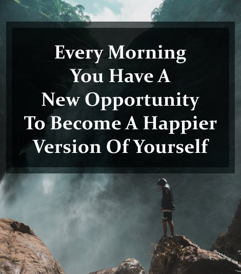 best-inspirational-good-morning-yourself-quotes-text-messages-greetings-picturess-wallpapers-pics-images-free-download