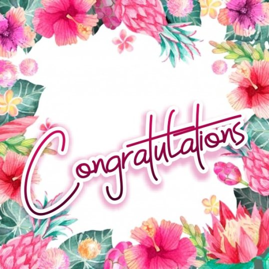 congratulations-greeting-e-cards-images-hd-pictures-photos-wallpapers-for-social-media-free-download