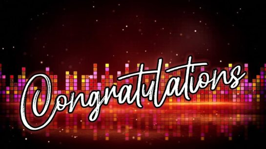 free-congratulations-wishing-greeting-cards-images-wallpapers-hd-pics-photos-picture-wishes-for-congratulate-anyone