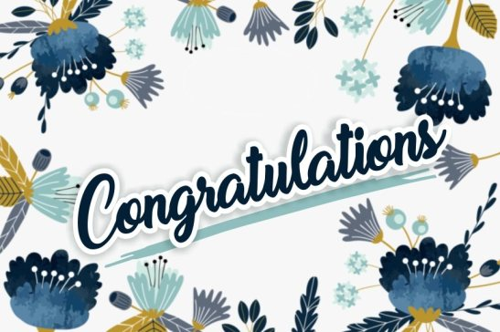 free-congratulations-wishing-greetings-images-hd-pics-photos-pictures-wishes-wallpaper-free-download