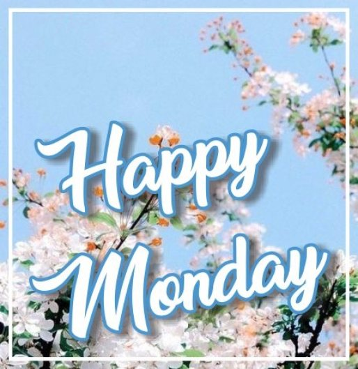 free-happy-monday-wishes-wallpapers-greetings-images-pictures-for-social-media