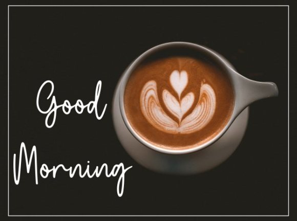 good-morning-coffee-wallpapers-images-pics-photos-pictures-wishes-free-download