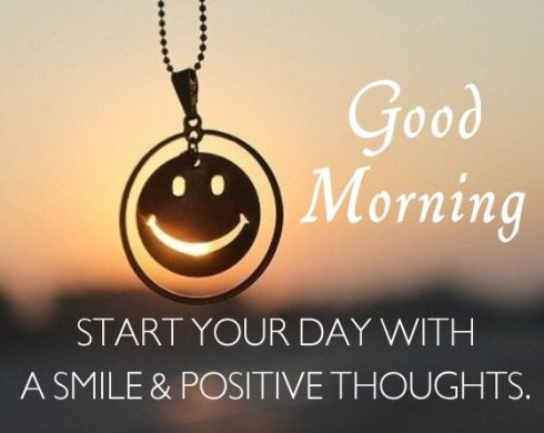 good-morning-images-hd-greetings-pics-photos-pictures-wishes-wallpapers-download