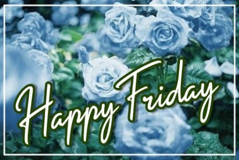 happy-friday-greetings-cards-wishes-images-wishing-pictures-wallpaper-free-download
