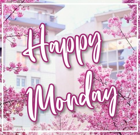 happy-monday-wishes-greetings-pictures-wishing-images-free-download