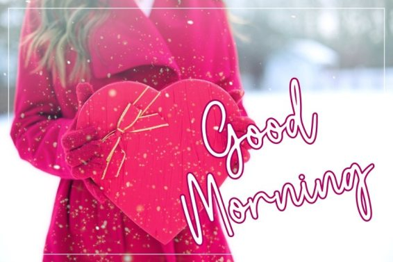 hd-good-morning-my-love-wishing-images-pictures-wallpapers-photo-greetings-pics-free-download-for-whatsapp-status