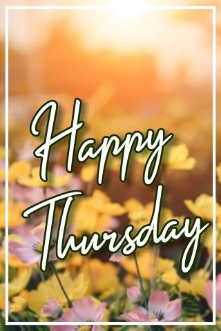 hd-happy-thursday-e-card-images-wishes-greetings-wishing-pictures-free-download