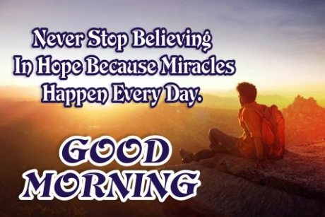 hd-inspirational-good-morning-text-greetings-messages-quotes-images-pictures-wallpapers-pics-free-download
