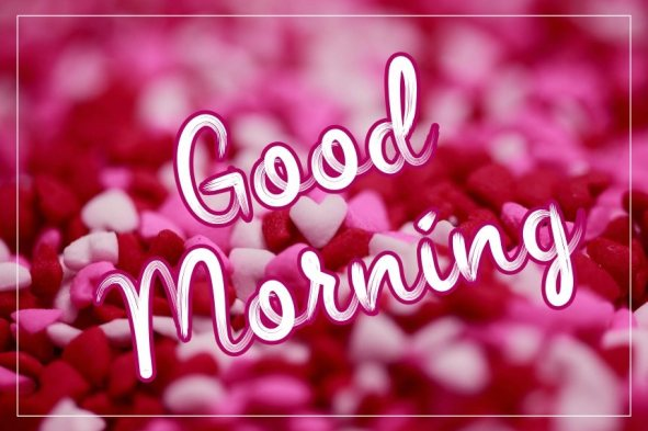 hd-lovely-good-morning-with-hearts-wallpaper-images-pics-wishes-photos-free-download-for-facebook