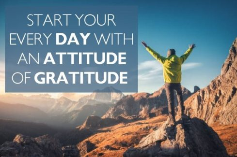 inspirational-good-morning-quotes-e-cards-images-hd-pics-photos-pictures-wishes-wallpapers