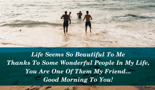 life-is-beautiful-good-morning-quotes-text-sms-message-image-wallpaper-pics-free-download