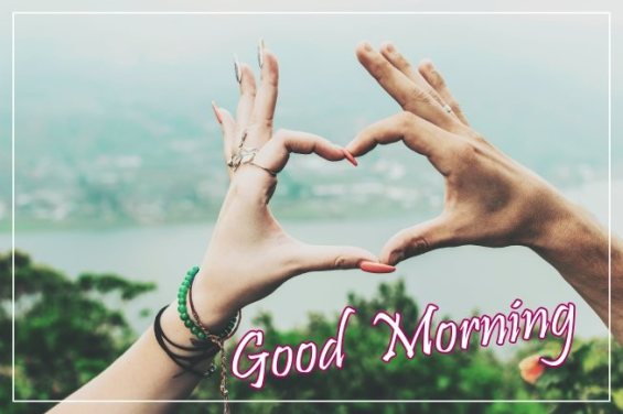 lovely-good-morning-for-couple-love-images-wishes-pictures-wallpapers-greetings-photos-free-download