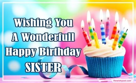 wonderful-happy-birthday-sister-wishing-greetings-images-cupcake-wallpaper-pictures-free-download