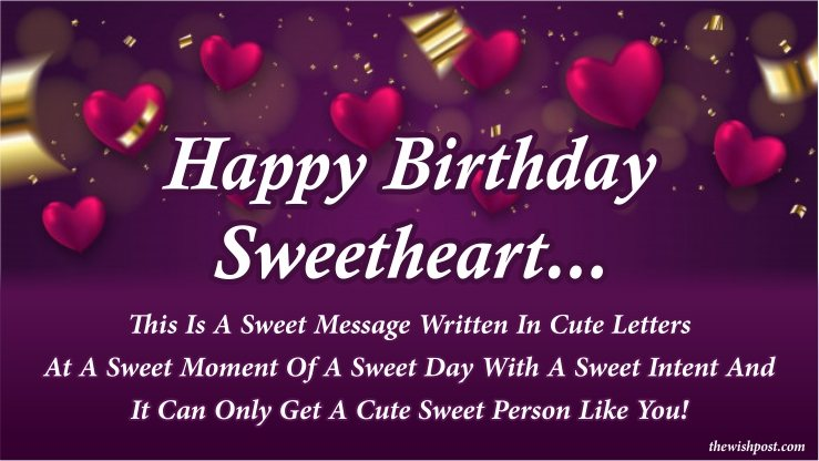 beautiful-happy-birthday-love-sweetheart-wishes-quotes-messages-text-sms-greetings-cards-images-for-whatsapp-free-download
