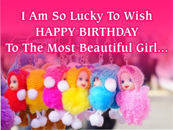 beautiful-happy-birthday-wishes-for-girlfriend-love-wishes-quotes-messages-images-with-love-doll-pictures-free-download
