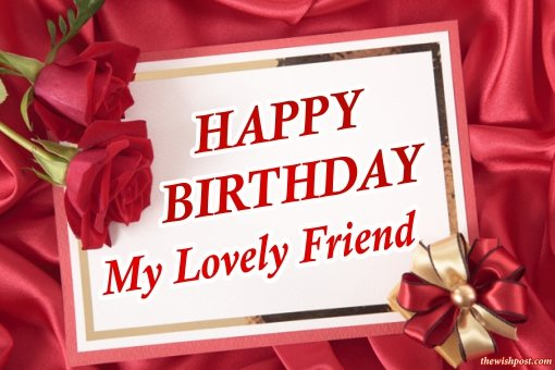 elegant-happy-birthday-my-lovely-boyfriend-wishes-quotes-messages-hd-images-for-girlfriend-e-greeting-cards-free-download