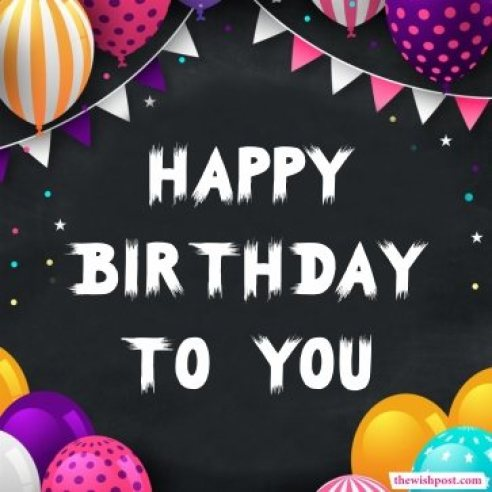 elegent-happy-birthday-to-you-black-images-e-greeting-cards-wishes-with-beautiful-ballons-background-pics-for-facebook-whatsapp-status