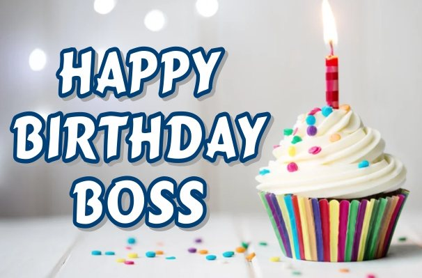 fabulous-happy-birthday-boss-e-greeting-card-with-cup-cake-hd-images-wishes-pictures-photos-pics-for-boss-free-download