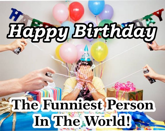 funny-happy-birthday-funniest-wishes-images-for-friends-celebration-funny-balloons-cake-wallpaper-free-download