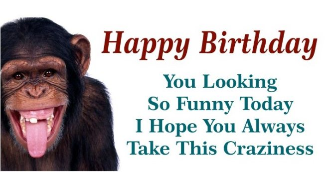 funny-happy-birthday-monkey-pics-wishing-images-pictures-greeting-cards-pics-for-friend-free-download-humorous