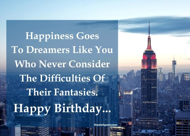 hd-happy-birthday-sky-heights-inspirational-images-quotes-wishes-greetings-pics-buildings-wallpaper-pictures-for-friends-facebook-whatsapp-status