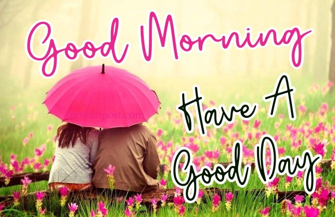 lovely-good-morning-have-a-good-day-with-couple-love-images-wallpaper-wishing-pics-greeting-cards-pictures-for-love-free-download