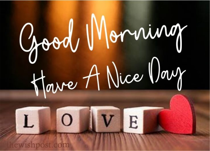 lovely-good-morning-have-a-nice-day-with-hearts-love-images-wallpaper-wishing-pics-greeting-cards-pictures-for-love-free-download