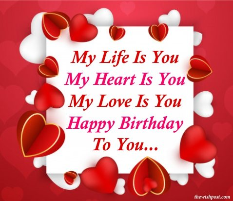 lovely-happy-birthday-my-life-heart-love-is-you-e-greeting-card-with-red-heart-wishing-images-for-whatsapp-lover