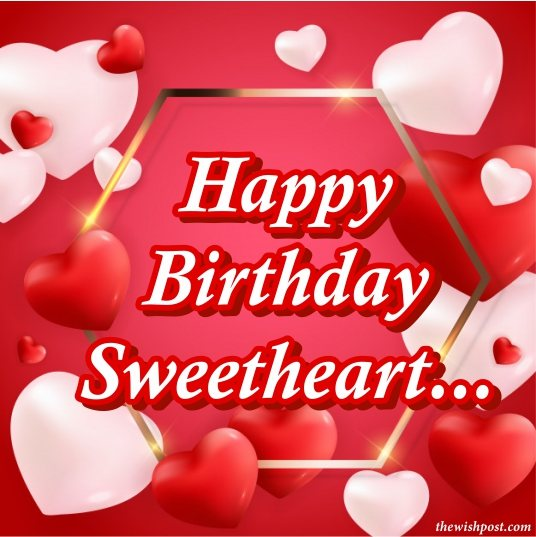 most-beautiful-happy-birthday-love-sweetheart-wishes-text-with-red-white-hearts-wallpaper-e-greeting-cards-images-for-celebration-free-download