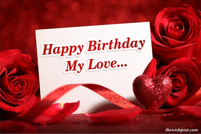 special-happy-birthday-my-love-have-text-messages-wishing-red-rose-card-wallpaper-greetings-e-cards-images-pics-instagram-whatsapp-status