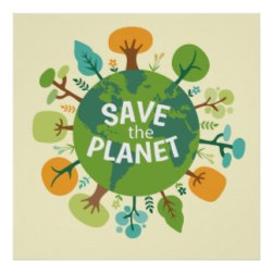 save_the_planet_earth_illustration_poster-r720321bec75e4011b7bb44a3e3ae9660_wh5_8byvr_324