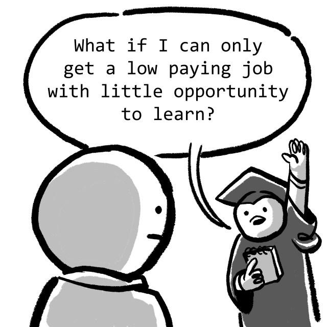 Jobstreet Fresh Grads_005