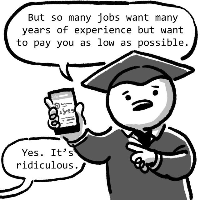 Jobstreet Fresh Grads_008