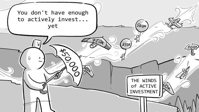InvestorOne_WhenToStartActive_001_bk