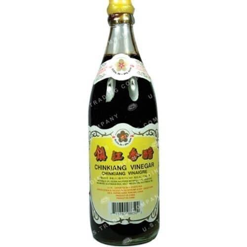 chinkiang-black-vinegar