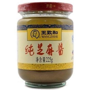 wangzhihe-sesame-paste