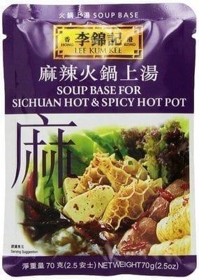 hot-pot-soup-base